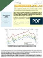 Indice de Confianza Consumidor - Abril 2015.pdf