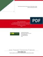 El analfabetismo político en la educación - Pablo Jorge Ball-llatinas.pdf