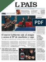 EPPort10-10-23Balance10añosExhumaciones.pdf-1170