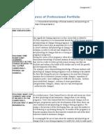 portfolio  nfdn 2004 final copy