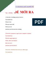51+de+speaking+moi+va+cu