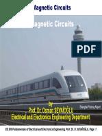 Magnetic Circuits.pdf