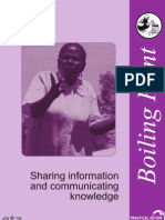 Boiling Point Newsletter 51