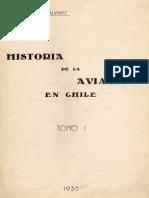 MC0027786.pdf