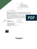 Ordenanza N° 1.540 MOP
