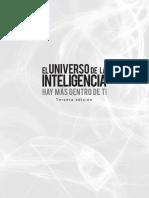 El Universo de La Inteligencia