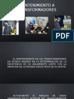 Mantenimiento-a-transformadores.pptx