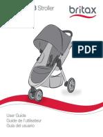 u69xxxx p04088100a User Guide b Agile 2016 Web