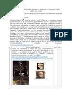 WEBQUEST N2.Docx Remodelacion