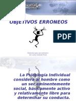 objetivos_erroneos (2)