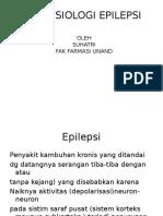 PATOFISIOEPILEPSI