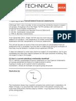 F2 Consolidation.pdf