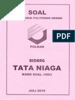 SMB POLBAN 2010 - Bidang Tata Niaga.pdf