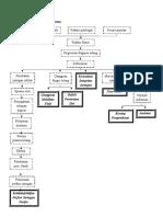 Pathway-CF-Femur.doc