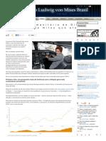 DILMA falácia www_mises_org_br_Article_aspx_id=2394
