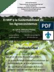 MIP&SostenibilidadAgroecosistemas