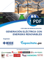 IEEE Especializacion Energias Renovables.compressed