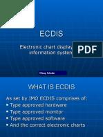 Ecdis Presentation