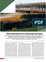 Hidroelectricas+en+Peru[1].pdf