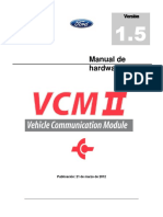 VCM_II_Hardware_Manual_ESP.pdf
