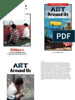 raz_lm27_artaroundus_clr.pdf