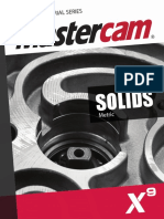 SAMPLE_Mastercam_X9_Solids_Training_Tutorial_METRIC.pdf