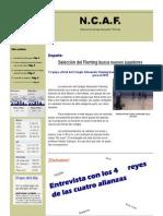 Periodico Digital 14 de Mayo del 2010