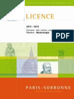 Brochure Licence Musique -MCC -07!07!2015