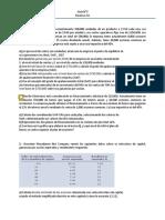GuiaNdeg3 FinanzasICIN 2016 Pto.eq. GLT