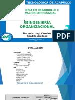 reingenieria-organizacional