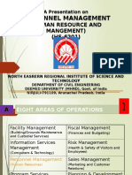 PM ppt 2013