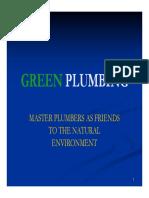 R-GREEN_PLUMBING_Part_1.pdf