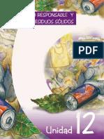 Lectura Peru Pais Maravillosp p203 p224