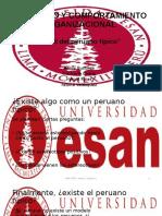 Peruano Típico Grupo
