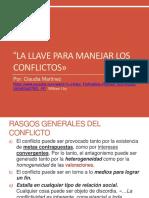 5_LA_LLAVE_PARA_MANEJAR_LOS_CONFLICTOS_2016.pdf