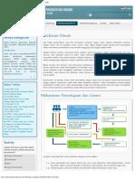 (Pemprov Aceh) Panduan Investasi di Provinsi Aceh.pdf