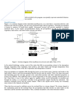 3.Runoff Processes