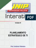 Peti Antônio 18-04 Sei Uni III (in) (Rf)_bb
