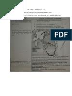 Lectura y Webquest n.3docx