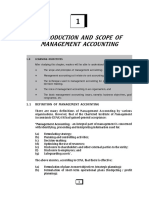 management ACCOUNTING BY ICAN.pdf
