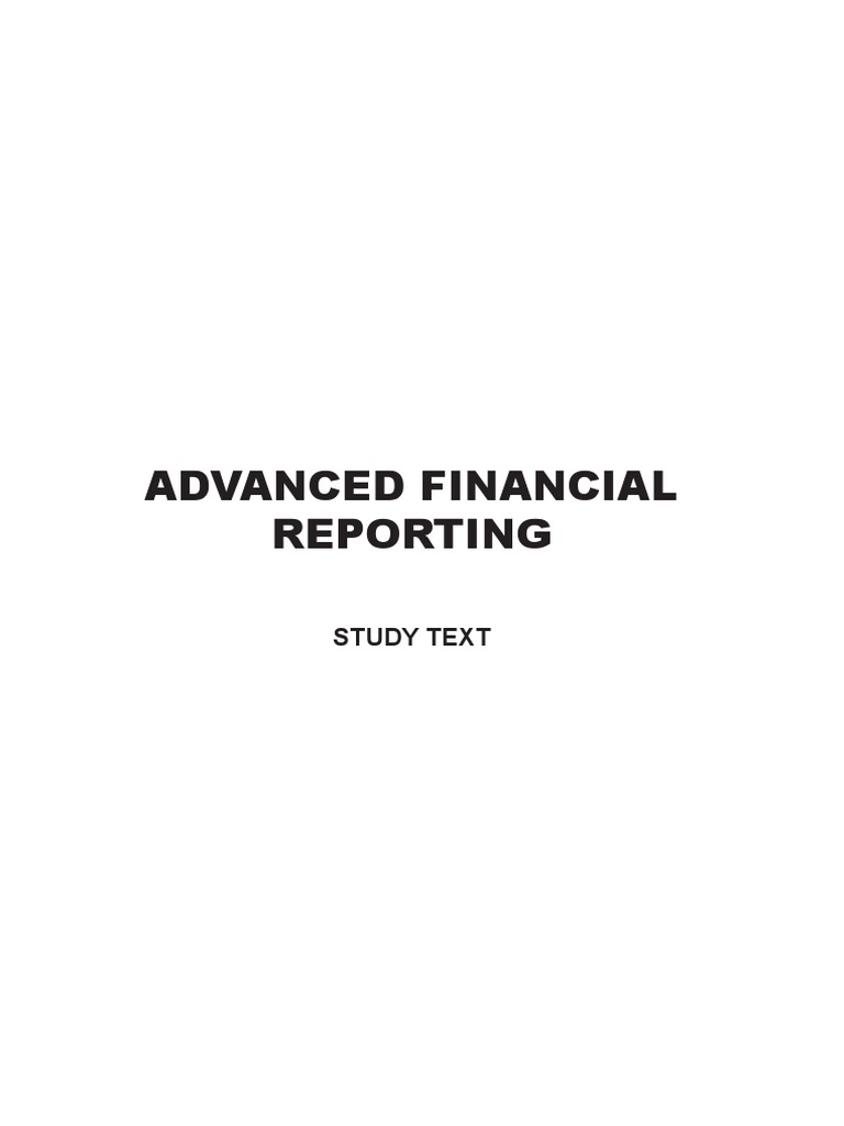 the published financial statement accounting essay Financial accounting essay you are an prepare a pro forma balance sheet and  income statement providing the assumptions made will not be published.