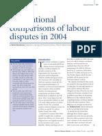 int_labourdisputes_tcm77-160492.pdf