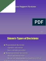 MELJUN CORTES - Decision Support System