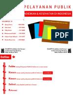 Slide PAK 10-Public Service