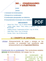 condensadores-1