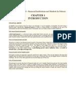chapter 2 capital markets.docx