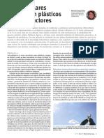 Células_solares_plásticas-campoy Ref 2014-Hd (1)