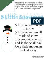 5-Little-Snowmen.pdf