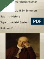 Adalat_system.pptx