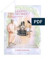 Revealing the Secret, 2nd edition draft 5.pdf
